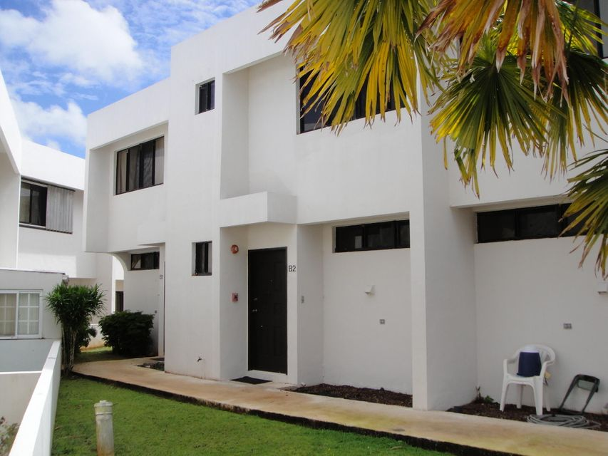 Condo / Townhouse for Rent at Apugan Villa Condo 185 Francisco Javier Street , #b-2 Apugan Villa Condo 185 Francisco Javier Street , #b-2 Agana Heights, Guam 96910
