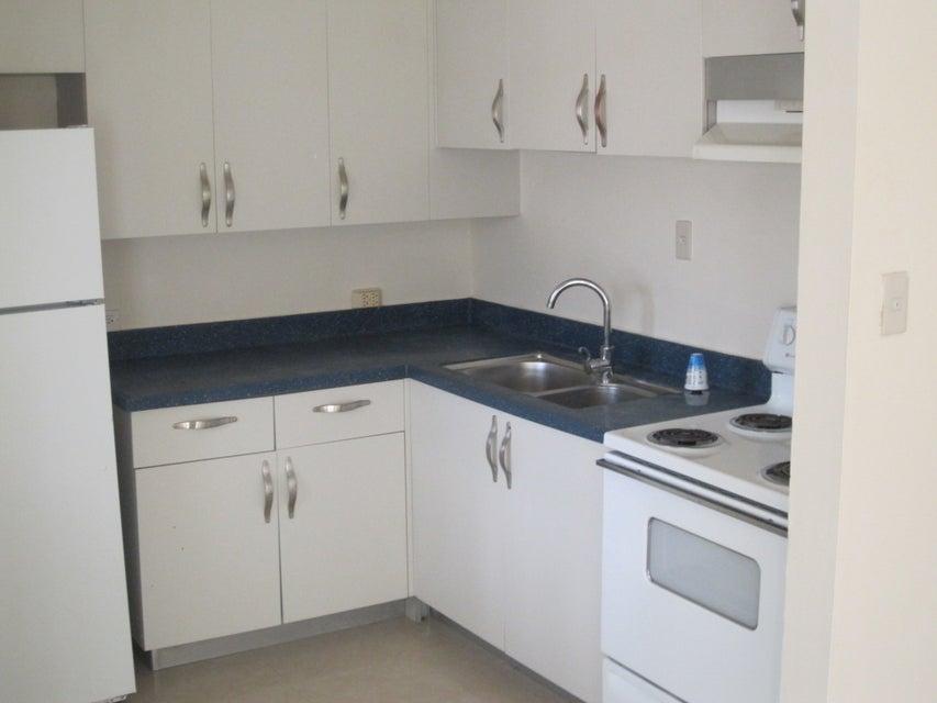 Condo / Townhouse for Rent at Island Garden Apartment Arlington Avenue , #118 Island Garden Apartment Arlington Avenue , #118 Tamuning, Guam 96913