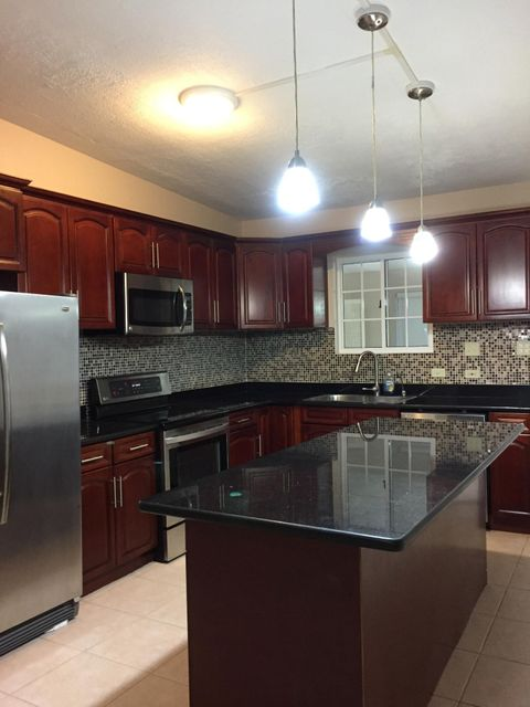 一戸建て のために 売買 アット 154 Kadi Lane 154 Kadi Lane Barrigada, Guam 96913