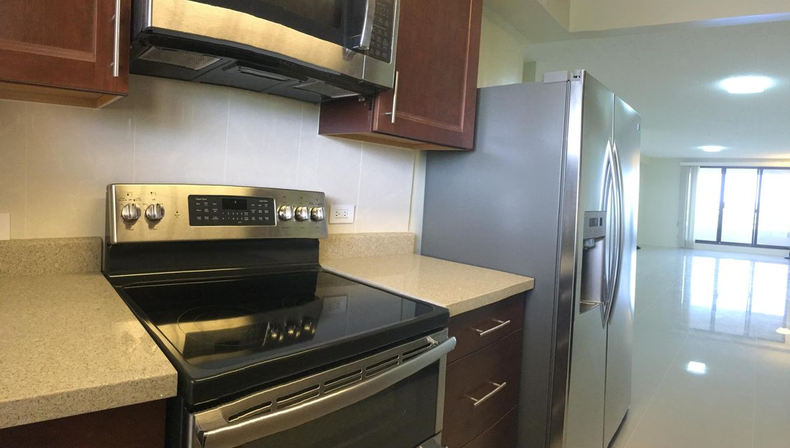 Condo / Townhouse for Rent at Holiday Tower Condo 788 Route 4 , #613 Holiday Tower Condo 788 Route 4 , #613 Sinajana, Guam 96910