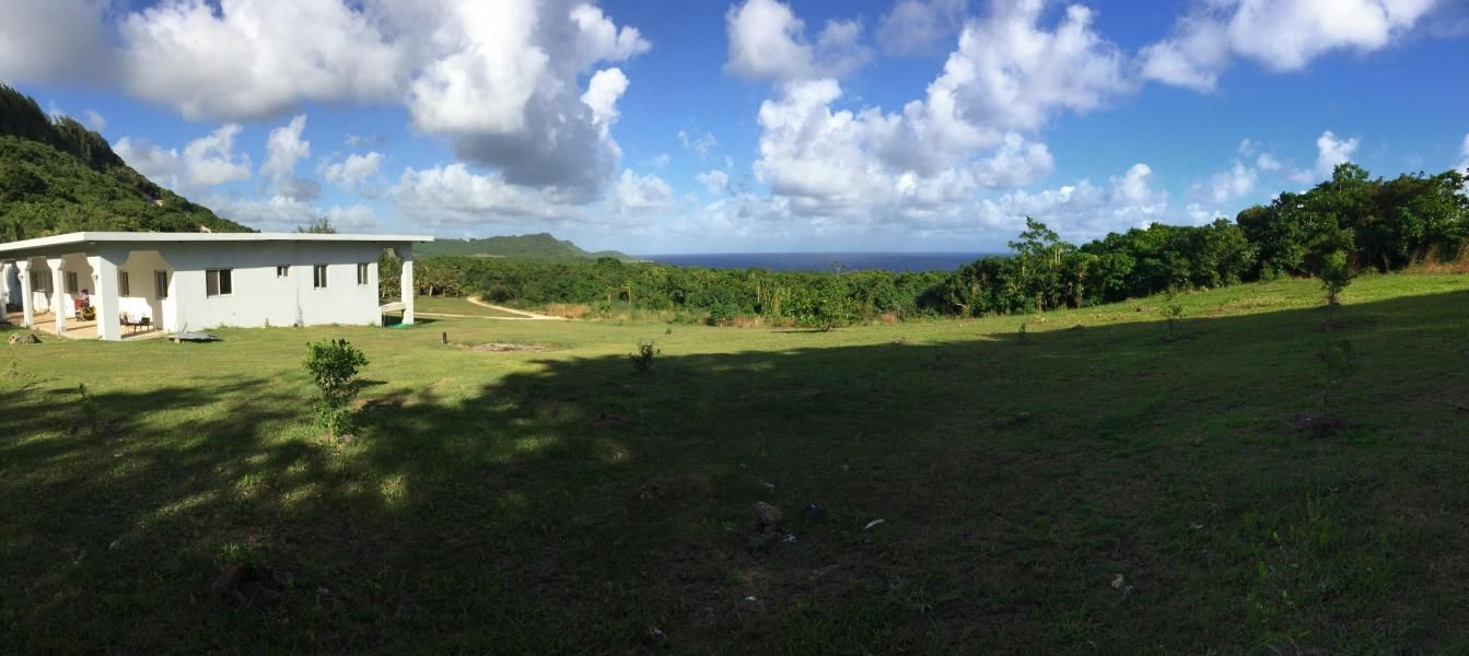 Land / Lots for Sale at Lot 5354-3a-8-1-R1 Lot 5354-3a-8-1-R1 Mangilao, Guam 96913