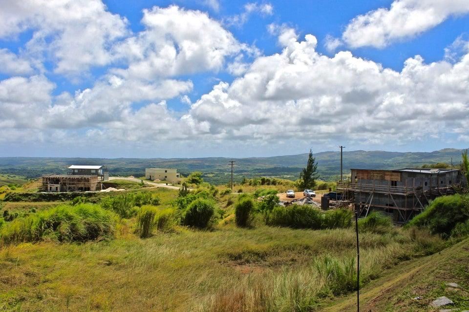 土地 のために 売買 アット Buena Vista Drive Buena Vista Drive Santa Rita, Guam 96915