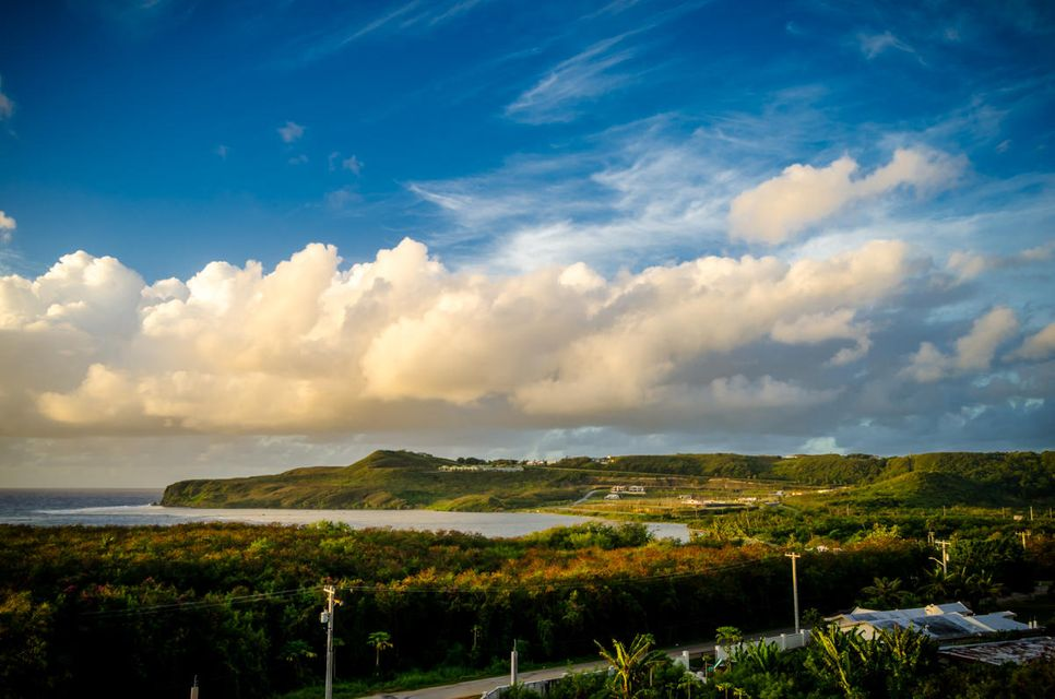 Land / Lots for Sale at Chalan Monessa Justice Lujan Chalan Monessa Justice Lujan Chalan Pago Ordot, Guam 96910