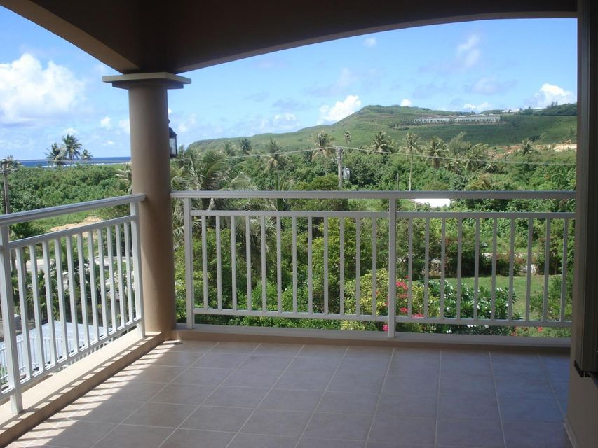 Single Family Home for Sale at 122 Chalan Juan De Letran (Anta) 122 Chalan Juan De Letran (Anta) Chalan Pago Ordot, Guam 96910