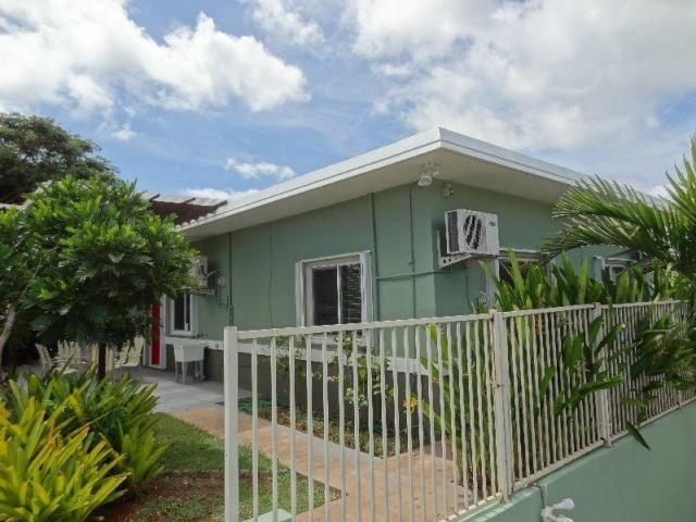 Single Family Home for Rent at 113 Westbrook Street 113 Westbrook Street Barrigada, Guam 96913