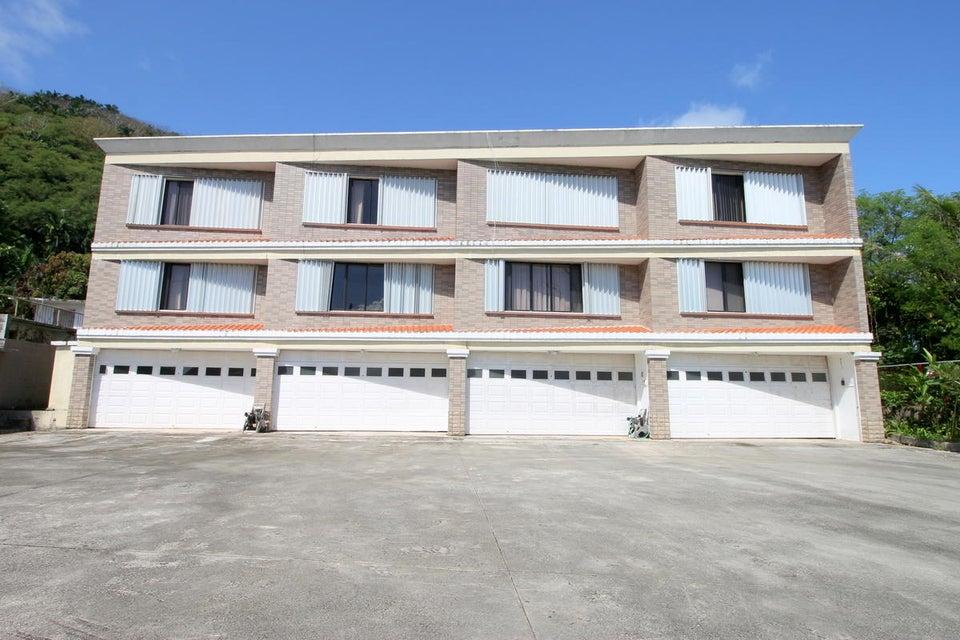 Condominio/ Casa de pueblo por un Alquiler en Not In List-Notify Mls@guamrealtors.Com Biradan Tok-Tok , #1 Not In List-Notify Mls@guamrealtors.Com Biradan Tok-Tok , #1 Asan, Grupo Guam 96910