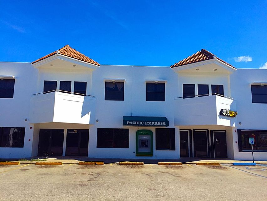 Commercial for Rent at 762 Route 2 , #ab 762 Route 2 , #ab Agat, Guam 96915