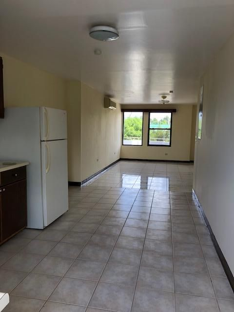 Condo / Townhouse for Rent at Not Applicable 762 Route 2 , #a Not Applicable 762 Route 2 , #a Agat, Guam 96915