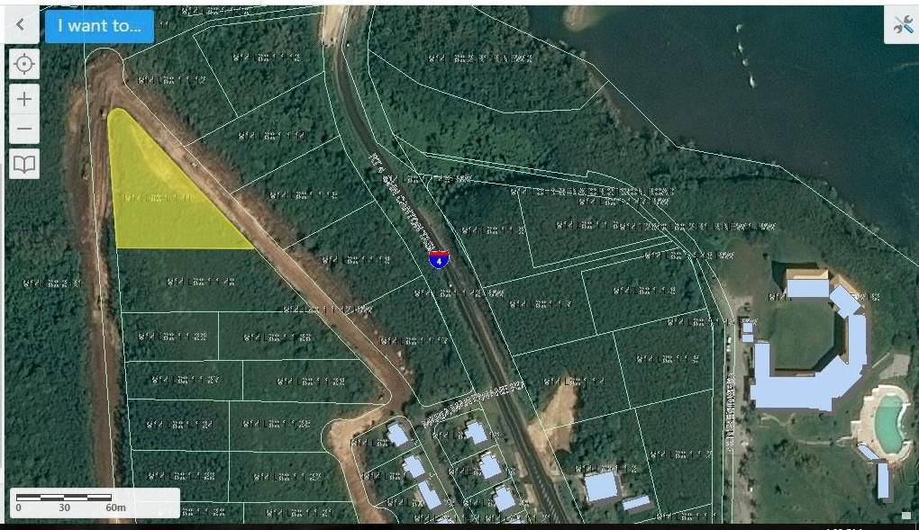 Land / Lots for Sale at Just Off Of Rt 4 Just Off Of Rt 4 Yona, Guam 96915