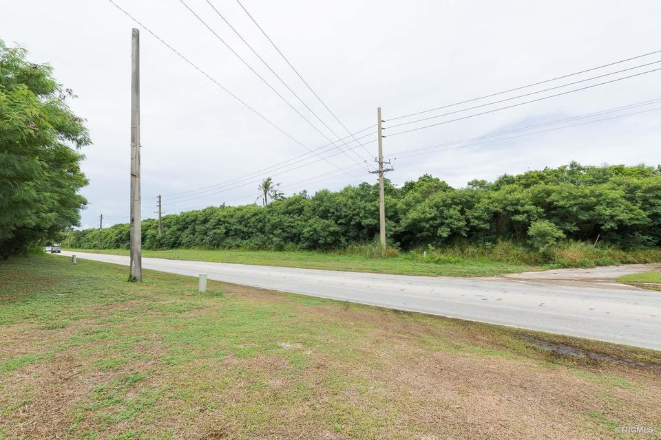 Land / Lots for Sale at Route 15 Route 15 Mangilao, Guam 96913