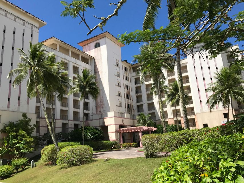 Condo / Townhouse for Rent at Leopalace Lacuesta C La Cuesta Circle , #c604 Leopalace Lacuesta C La Cuesta Circle , #c604 Yona, Guam 96915