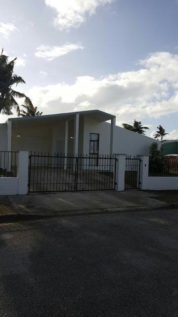 一戸建て のために 賃貸 アット 111 Mil Flores Avenue 111 Mil Flores Avenue Mangilao, グアム 96913