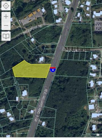 Land / Lots for Sale at Rte 4 Rte 4 Yona, Guam 96915