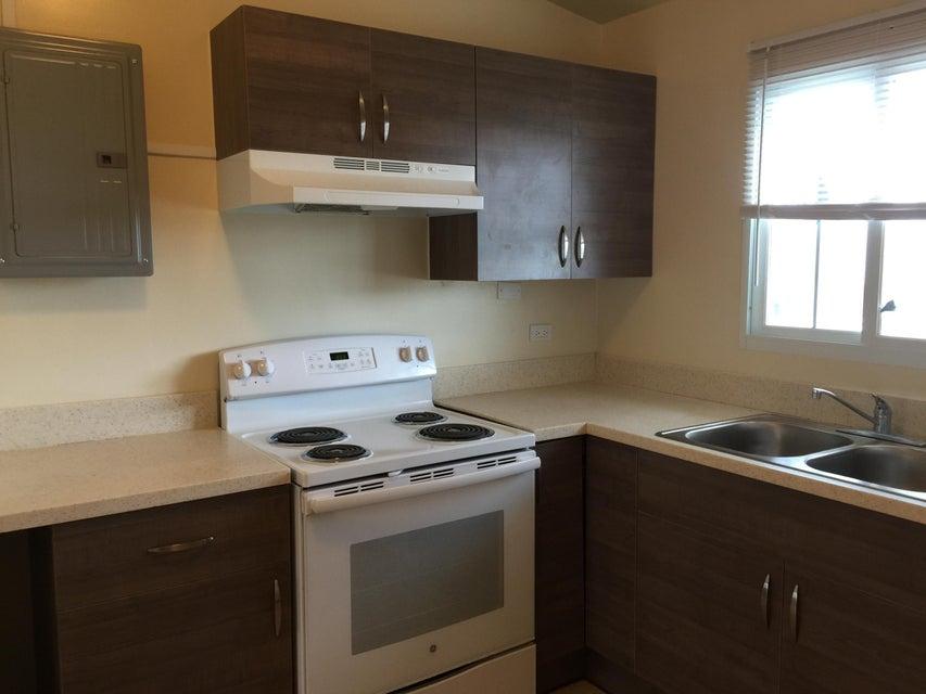 Alupang Apartment 129 Camp Watkins , #201 Alupang Apartment 129 Camp Watkins , #201 Tamuning, Guam 96913