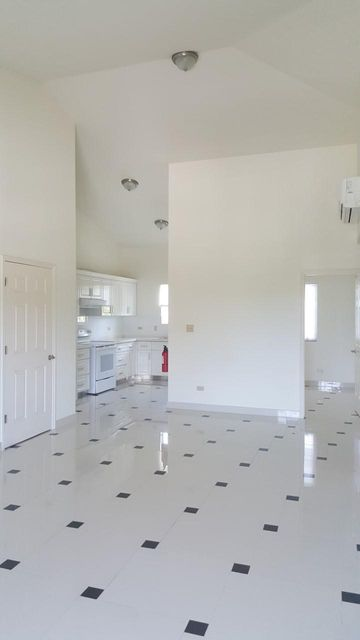 Condo / Townhouse for Rent at Harvest Gardens Condominium 139 Untalan Torre , #b204 Harvest Gardens Condominium 139 Untalan Torre , #b204 Mongmong, Guam 96910