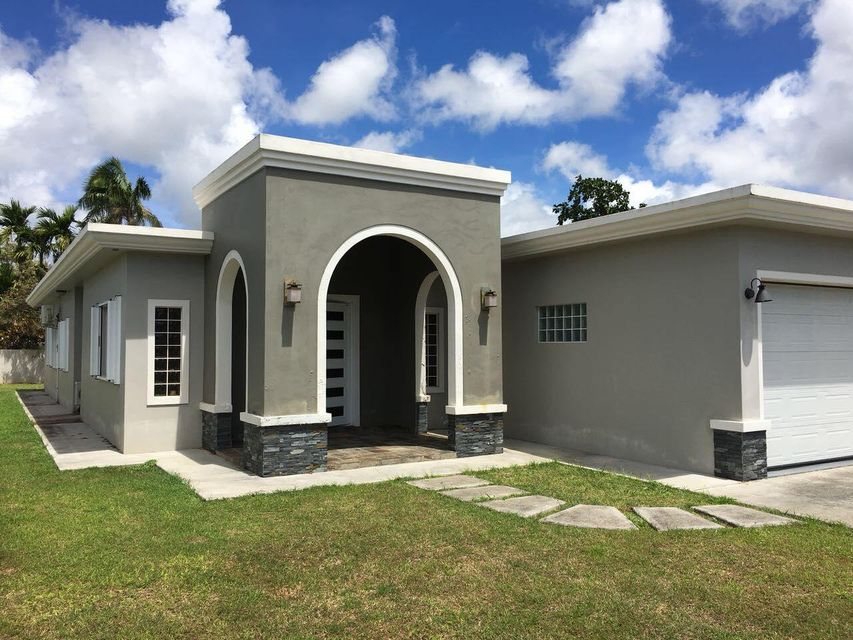 Single Family Home for Rent at 154 Toves Street 154 Toves Street Yigo, Guam 96929