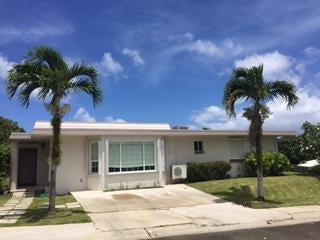 獨棟家庭住宅 為 出租 在 109 Sanhilo Circle 109 Sanhilo Circle Piti, 關島 96915