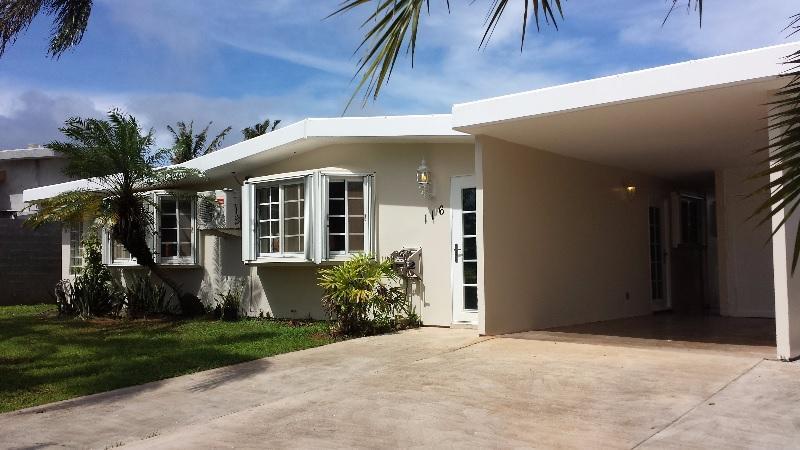 独户住宅 为 出租 在 116 Cadena Court 116 Cadena Court Barrigada, 关岛 96913