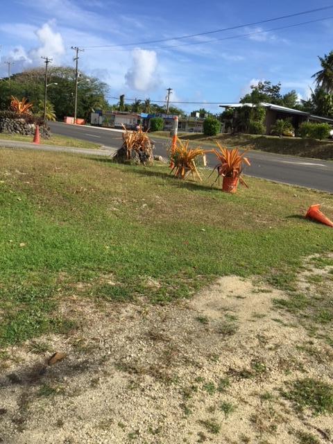 土地 / 的地塊 為 出售 在 Route 4 Chalan Pago Ordot Route 4 Chalan Pago Ordot Chalan Pago Ordot, 關島 96910