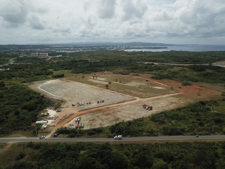 Land / Lots for Sale at Ukkudu Village Route 3 Ukkudu Village Route 3 Dededo, Guam 96929