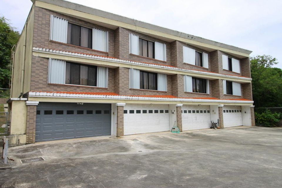 Condo / Townhouse for Rent at Not In List-Notify Mls@guamrealtors.Com Biradan Tok-Tok , #1 Not In List-Notify Mls@guamrealtors.Com Biradan Tok-Tok , #1 Asan, Guam 96910