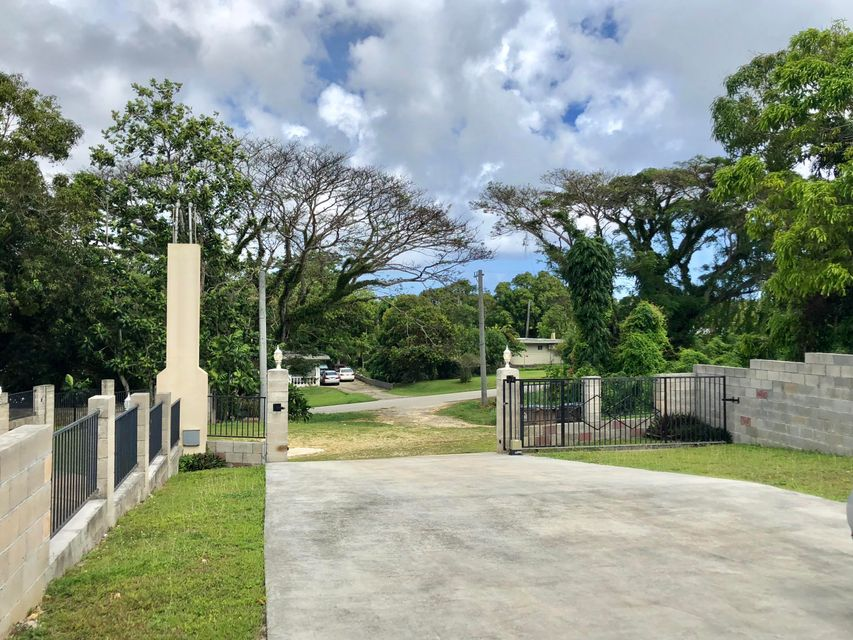 919c Toto Canada Loop | Today\'s Realty - Guam Homes