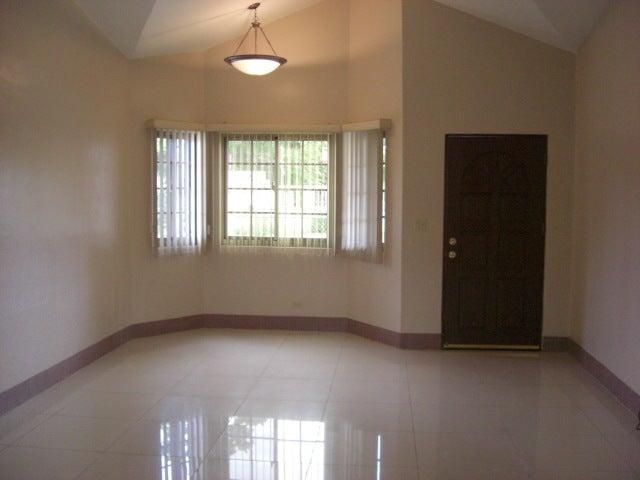 130 Magsaysay Street Dededo Guam 96929 Mls 14 2367 Home