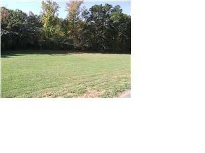 Photo of home for sale at 105 Tadpole, Benton TN
