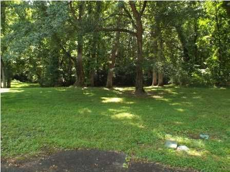 Photo of home for sale at 176 Tree Frog, Benton TN