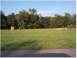 Photo of home for sale at 108 Tadpole, Benton TN