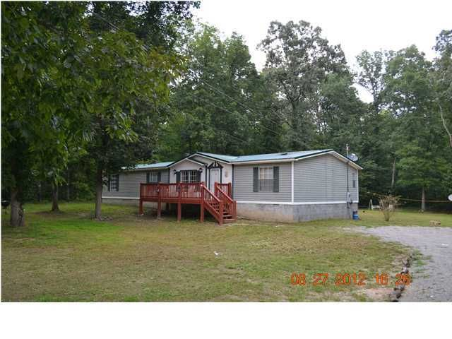 Photo of home for sale at 238 Penny, Dunlap TN