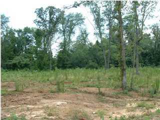 Photo of home for sale at 14 Denvil, Trenton GA