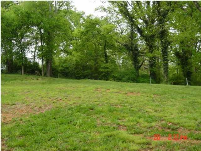 Photo of home for sale at 0 Old Lafayette, Fort Oglethorpe GA