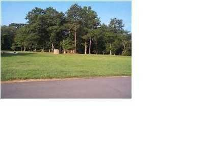 Photo of home for sale at 116 Tadpole, Benton TN