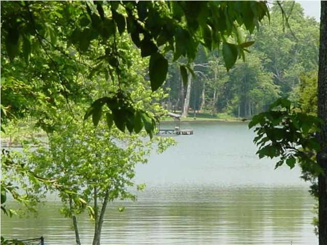 Photo of home for sale at 0 Stonesage, Soddy Daisy TN