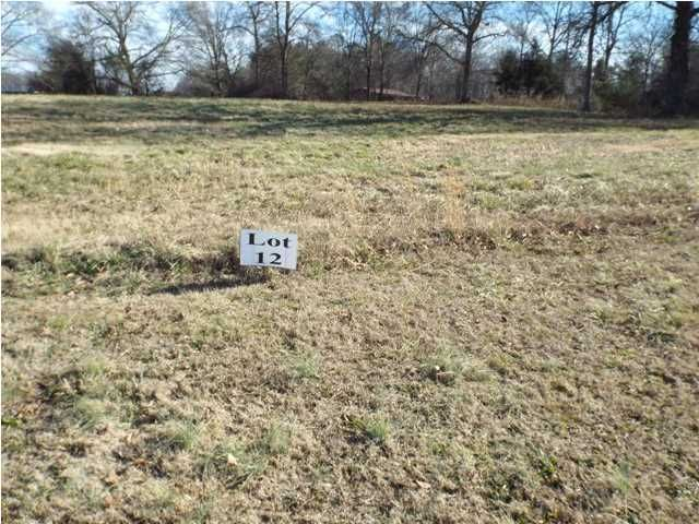 Photo of home for sale at 12 Rochelle NE, Charleston TN