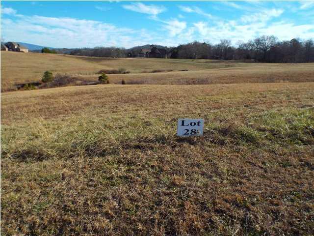 Photo of home for sale at 28 Karen NE, Charleston TN