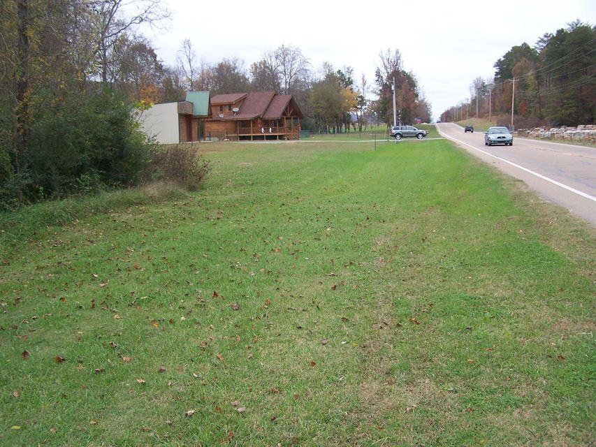 Photo of home for sale at 1900 Hwy 127 N, Dunlap TN