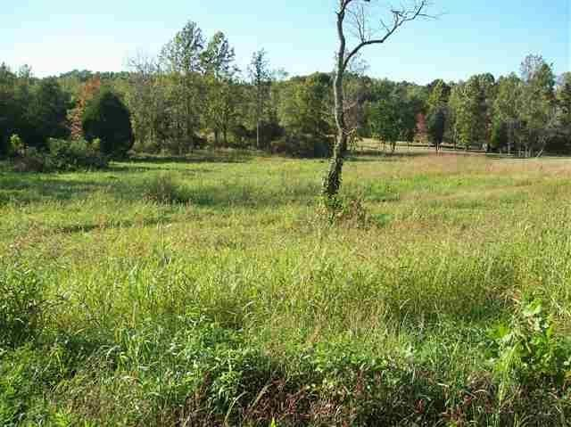 Photo of home for sale at 1394 Dry Fork Valley, Ten Mile TN