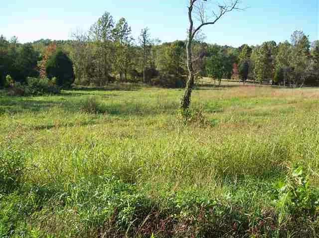 Photo of home for sale at 1399 Dry Fork Valley, Ten Mile TN