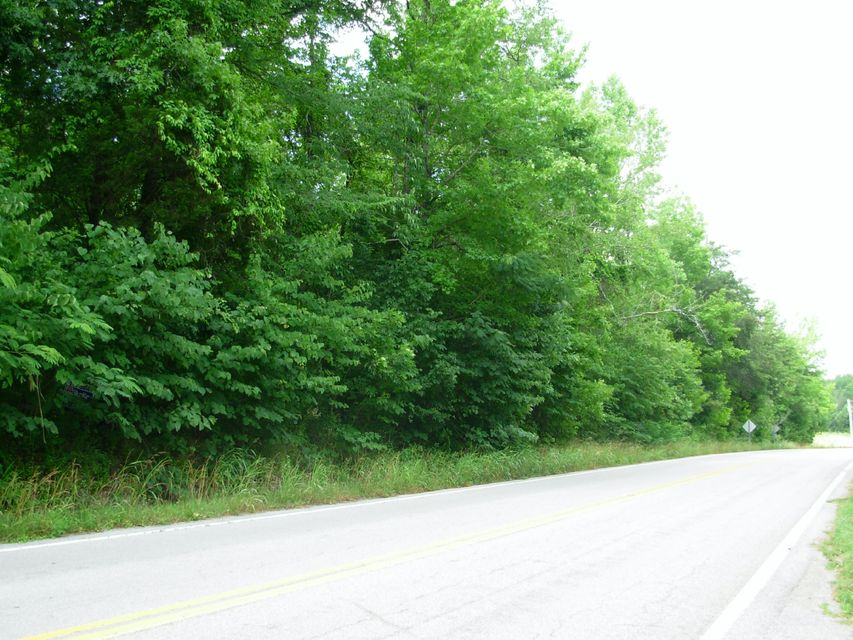 Photo of home for sale at Lot 1 & 2 River, Decatur TN