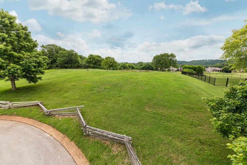 Photo of home for sale at Lot 160 Major Ridge, Ringgold GA