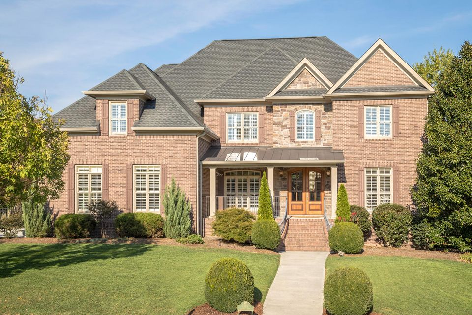 1290 Enclave Rd, Chattanooga, TN 37415