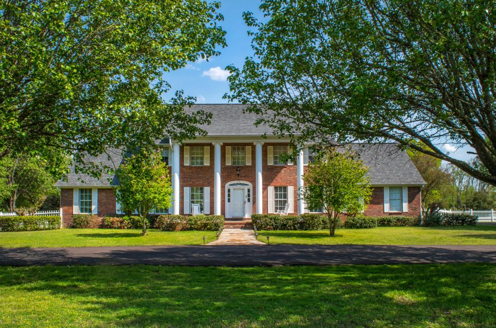 3712 Double S Rd, Dayton, TN 37321