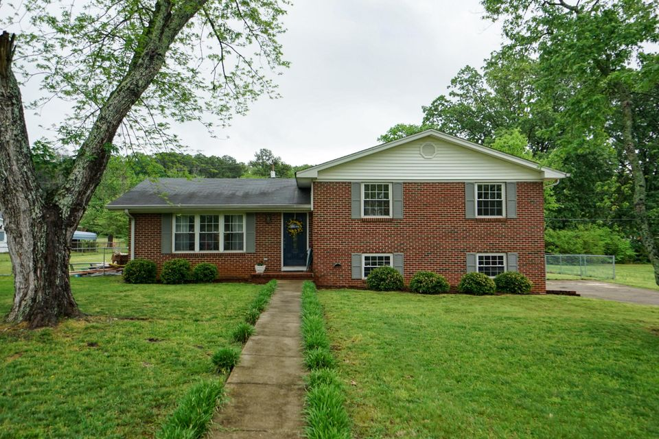 7304 Frances Dr, Chattanooga, TN 37421