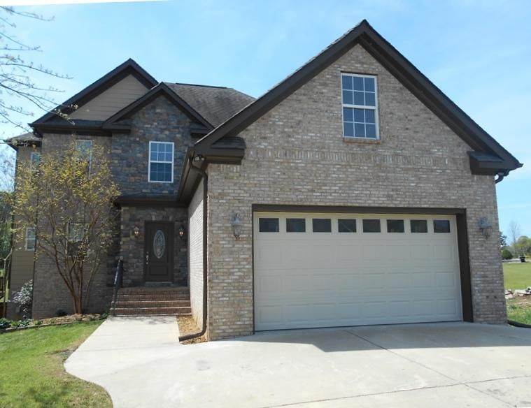 8122 Savannah Bay Dr, Ooltewah, TN 37363