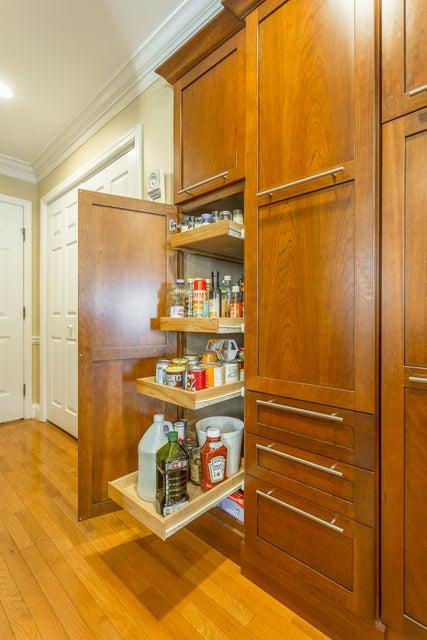 3816 Windward Lane, Soddy Daisy, TN 37379 US Chattanooga Home for Sale - The Paula McDaniel ...