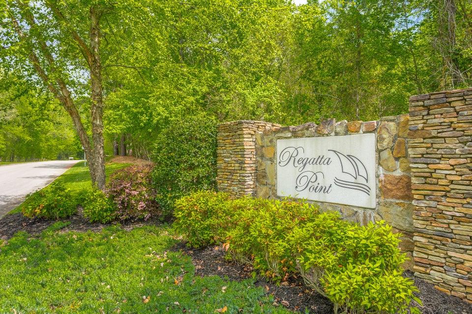 Windward Properties Llc Tennessee
