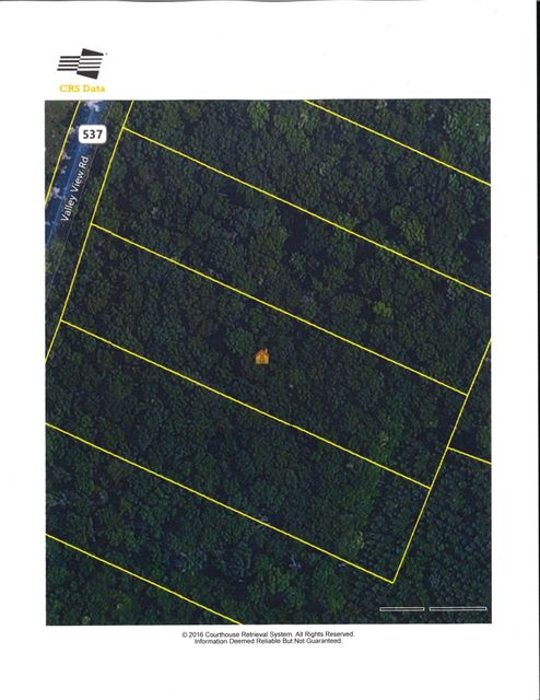 Lot 8 Valley View Rd, Pikeville, TN 37367