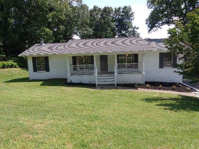 887 Shady Fork Rd, Chattanooga, TN 37421